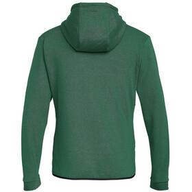 SALEWA Reflection Dry Bluza Mężczyźni, myrtle melange